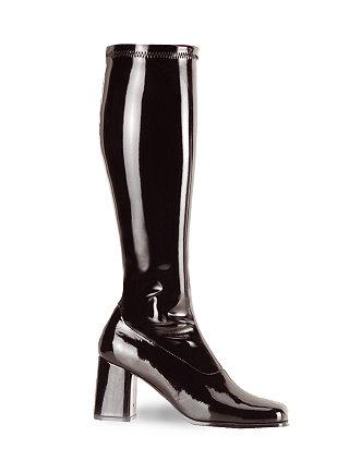 http://maskworld.scene7.com/is/image/maskworld/103961-retro-stretchlack-stiefel-schwarz-vinyl-boots-black?$fullsize$