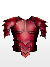 Mejorando a Tank 104329-drachenreiter-lederruestung-rot-dragon-rider-leather-armour-red?$thumbnew$