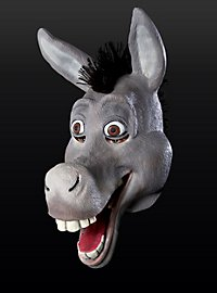 http://maskworld.scene7.com/is/image/maskworld/106210-original-shrek-esel-maske-aus-latex-original-shrek-donkey-mask?$thumbnew$