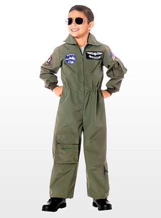Air force dress uniform