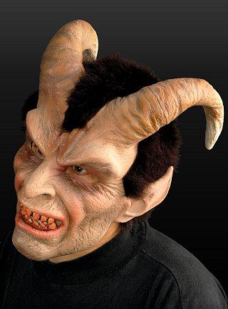 http://maskworld.scene7.com/is/image/maskworld/106464-teufel-maske-teufelsmaske-devil-mask?$fullsize$