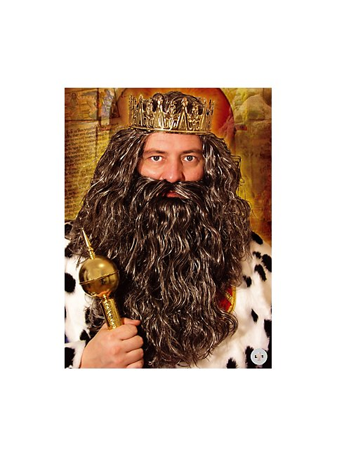 TIG Detail Game - Summer Edition II - Alex (General Kahn) is the winner! - Page 36 Enlarge-template?$product=100005-koenig-bart-king-beard&$mainshot-2$