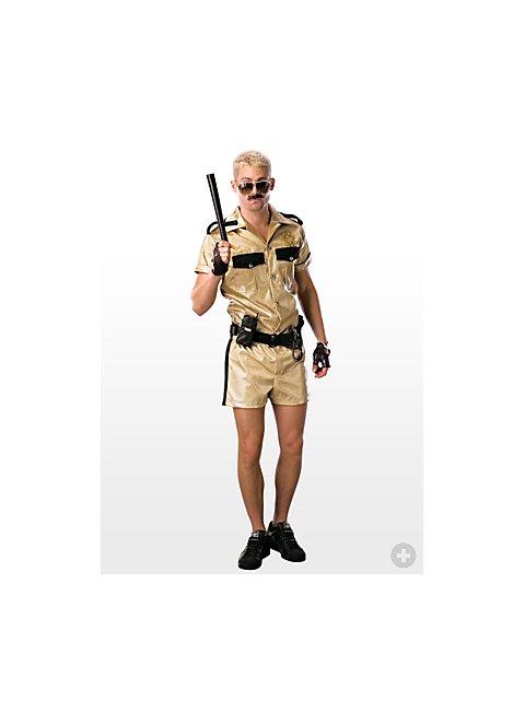 My Genuine California Highway Patrol Bike Enlarge-template?$product=106390-highway-patrol-officer-kostuem-costume&$mainshot-2$