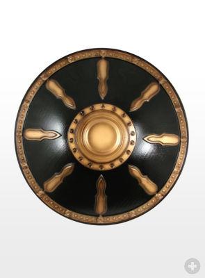 Roman Gladiator Shield