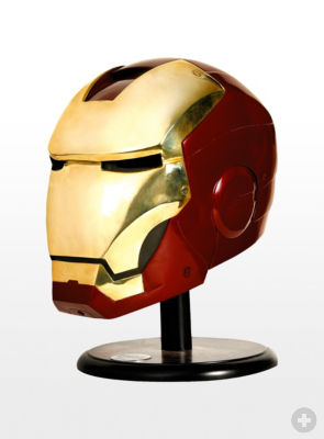 -template?$product=121297-iron-man-helm-mark-iii-iron-man-helmet-mark
